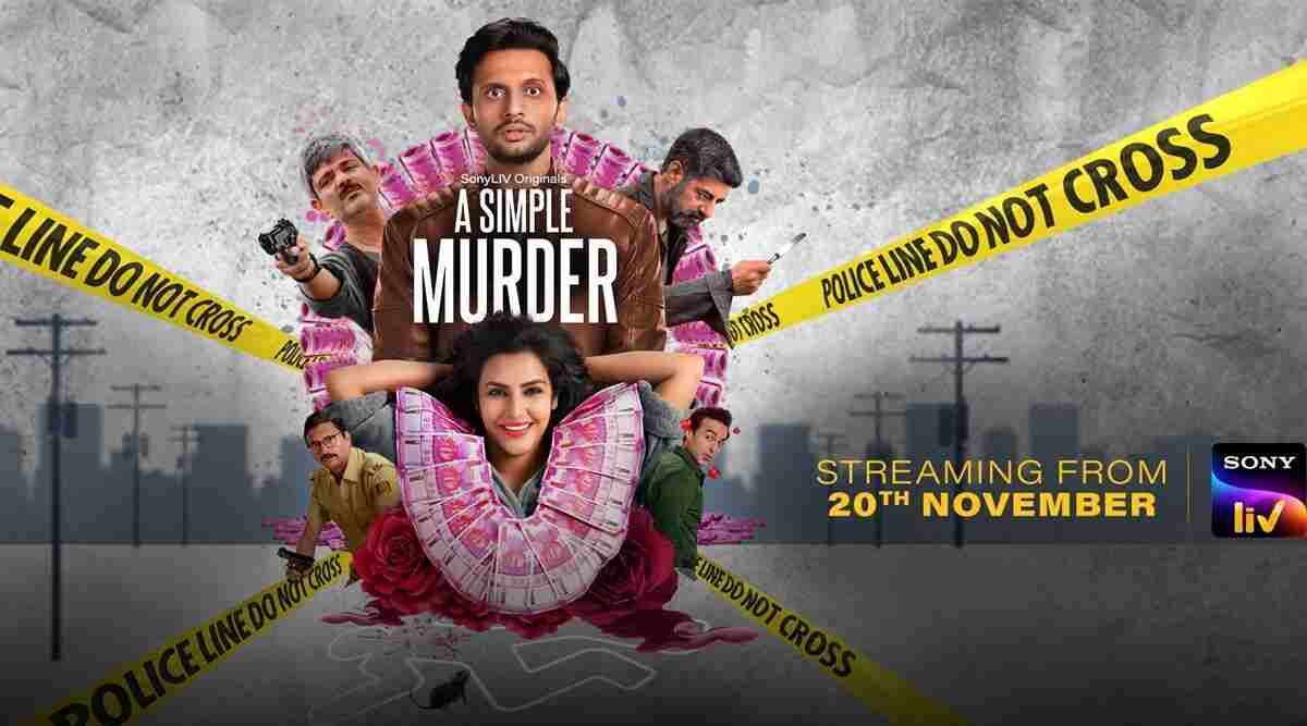 A simple Murder Full Movie Download HD Filmyzilla, A simple Murder Full Movie Download HD Filmywap, A simple Murder Full Movie Download HD khatrimaza, A simple Murder Full Movie Download HD Tamilrockers, A simple Murder Full Movie Download HD Filmyhit, A simple Murder Full Movie Download HD kuttymovies, A simple Murder Full Movie Download HD 9xmovies, A simple Murder Full Movie Download HD Torrent sites, A simple Murder Full Movie Download HD Movierulz, A simple Murder Full Movie Download HD Pagalworld, A simple Murder Full Movie Download HD Downloadhub, A simple Murder Full Movie Download HD Moviesda, A simple Murder Full Movie Download HD Tamilyogi, A simple Murder Full Movie Download HD Isaimini,
