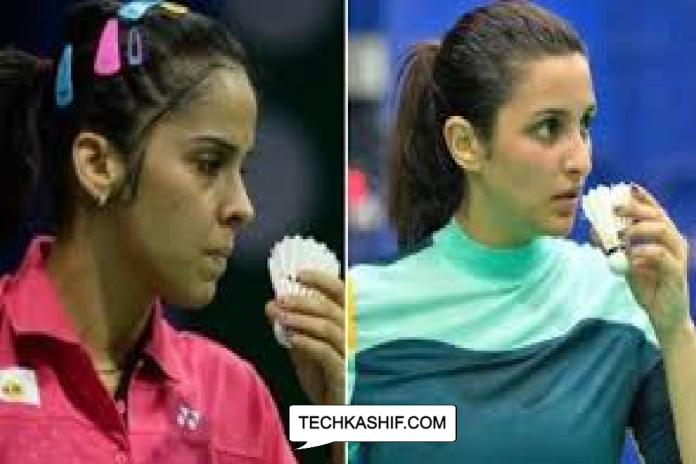 Download Saina full Movie Leaked by Filmyzilla, Filmywap, Filmyhit, kuttymovies, Moviesda, Isaimini, tamilrockers and other Torrent sites. Saina is a 2021 biographical sports film in Indian Hindi directed by Amole Gupte and produced by Bhushan Kumar. Movie release date March 26, 2021. Bollywood star Parineeti Chopra plays the lead role. Movie name – Saina (2021) Hindi Movie Genres