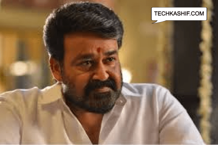 Drishyam 2 (2021) Malayalam Movie Leaked For Free Download on Tamilrockers Movierulz Drishyam 2 (2021) Malayalam Movie: Today we will learn about Drishyam 2 Malayalam Movie Download Tamilrockers 720p: Drishyam 2 Malayalam Full Movie Free Download in this article. And do you know that this Drishyam 2 Malayalam Movie With Filmywap has been leaked by