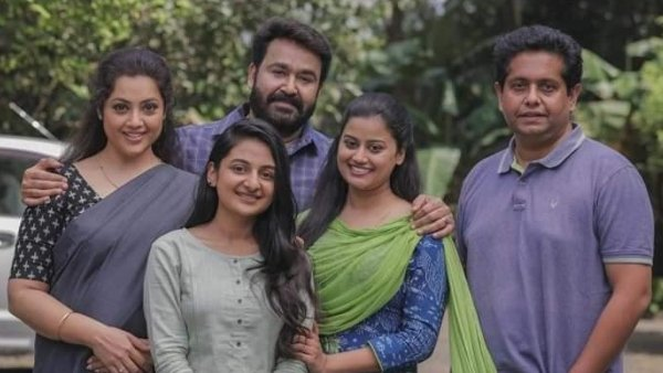 Drishyam 2 Budget And Final Collection: Mohanlal-Jeethu Joseph's Film Turns Double Blockbuster