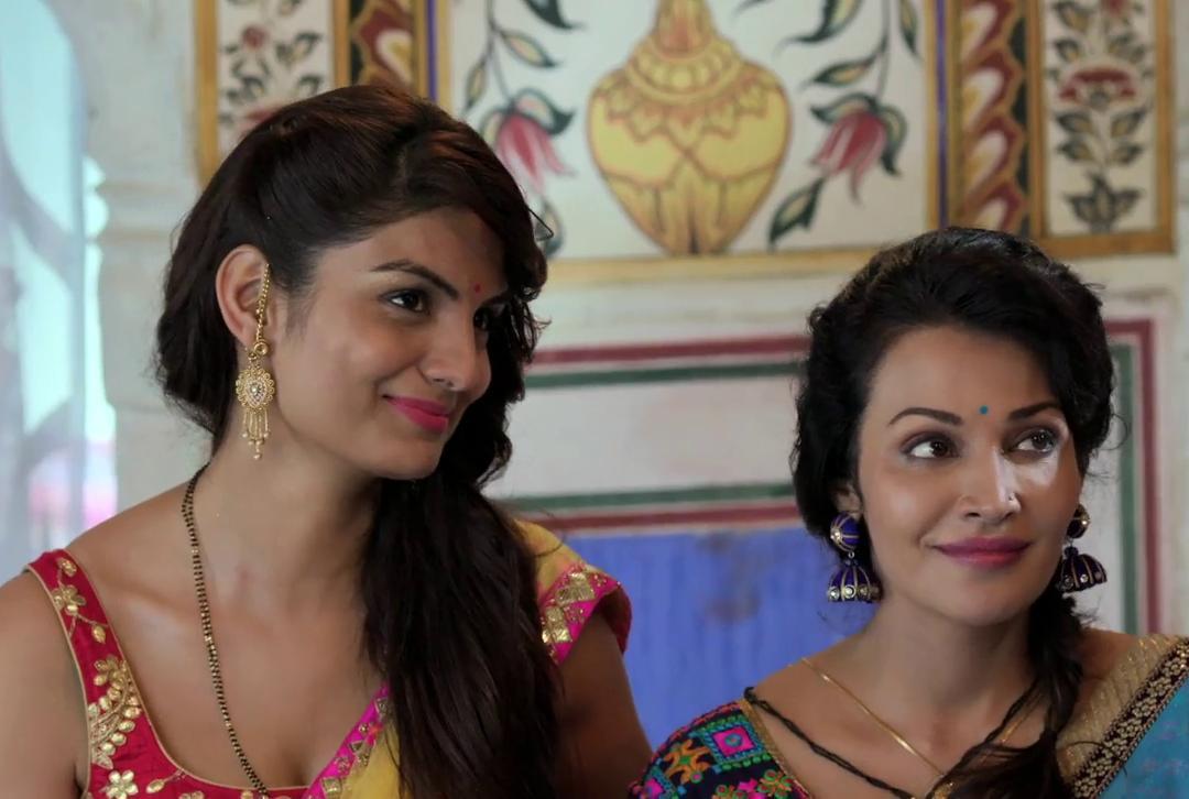 Gandi Baat Season 5 Download In HD: Leaked By Tamilrockers
