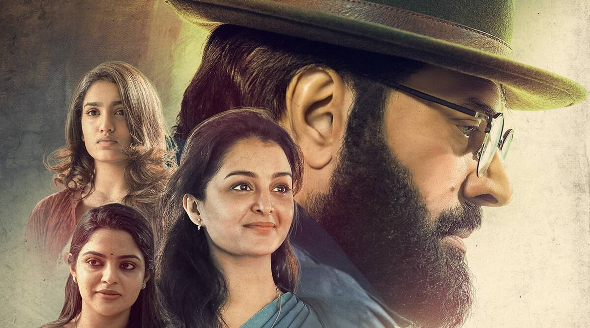 Superstar Mammootty is all set to return to the theaters with his much-awaited film, The Priest. Jofin T. Chacko is debuting in Mollywood with the thriller film which is all set to release on the 11th of March 2021.