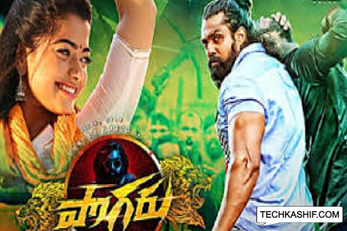 Pogaru 2021 Kannada Movie Leaked By Tamilrockers to Download MovieRulz Pogaru 2021 Kannada Movie: Today we will learn about Pogaru Kannada Movie Download Tamilrockers 720p: Pogaru Kannada Full Movie Free Download in this article. And do you know that this Pogaru Kannada Movie With Filmywap has been leaked by Filmyzilla, isaimini, RDXHD, FilmyHit, Cinemavilla, MovieFlix,