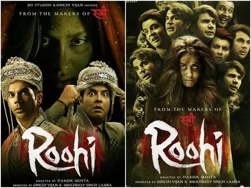 "Roohi+Movie+Download+HD+Leaked+to+Watch+Online+on+Tamilrockers"" data-wpel-link=""external"" rel=""nofollow external noopener noreferrer"