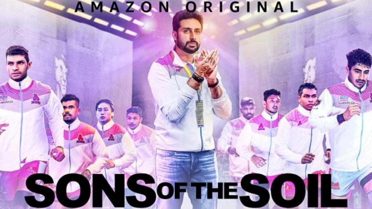 Sons Of The Soil Full Movie Download HD Filmyzilla, Sons Of The Soil Full Movie Download HD Filmywap, Sons Of The Soil Full Movie Download HD khatrimaza, Sons Of The Soil Full Movie Download HD Tamilrockers, Sons Of The Soil Full Movie Download HD Filmyhit, Sons Of The Soil Full Movie Download HD kuttymovies, Sons Of The Soil Full Movie Download HD 9xmovies, Sons Of The Soil Full Movie Download HD Torrent sites, Sons Of The Soil Full Movie Download HD Movierulz, Sons Of The Soil Full Movie Download HD Pagalworld, Sons Of The Soil Full Movie Download HD Downloadhub, Sons Of The Soil Full Movie Download HD Moviesda, Sons Of The Soil Full Movie Download HD Tamilyogi, Sons Of The Soil Full Movie Download HD Isaimini,