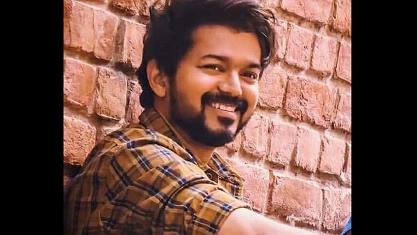 Thalapathy 65: Vijay-Nelson Dilipkumar's Film To Go On Floors From THIS Date?
