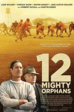 12 Mighty Orphans Full HD Movie Download, 12 Mighty Orphans Full HD Movie Download 300MB, 12 Mighty Orphans Full HD Movie Download 500MB, 12 Mighty Orphans Full HD Movie Download 700MB, 12 Mighty Orphans Full HD Movie Download Free, 12 Mighty Orphans Full Movie 300MB Download, 12 Mighty Orphans Full Movie Download 1080p, 12 Mighty Orphans Full Movie Download 480p, 12 Mighty Orphans Full Movie Download 720p, 12 Mighty Orphans Full Movie Download HD, 12 Mighty Orphans Full Movie Download in Downloadhub, 12 Mighty Orphans Full Movie Download Downloadhub, 12 Mighty Orphans Full Movie Download Online Downloadhub, 12 Mighty Orphans Full Movie Free Download, 12 Mighty Orphans Full Movie HD 1080p Download, 12 Mighty Orphans Full Movie HD 480p Download, 12 Mighty Orphans Full Movie HD 720p Download, 12 Mighty Orphans Full Movie HD Download Downloadhub, 12 Mighty Orphans Movie Download Downloadhub, 12 Mighty Orphans Movie Free Download Downloadhub, 12 Mighty Orphans Movie watch Online Downloadhub