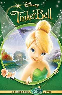 Tinker Bell Full Movie Download (English) Bluray 1080p, 720p & 480p | Downloadhub