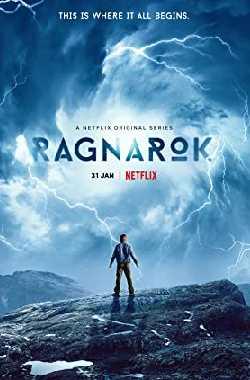 Ragnarok Season 1-2 Web Series Download (English With Subtitles) Bluray 1080p, 720p & 480p | Downloadhub