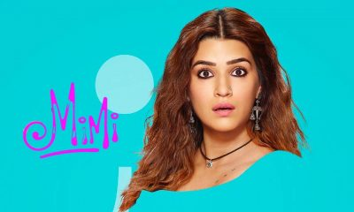 watch-mimi-movie-(2021)-online-on-netflix-|-kriti-sanon-|-pankaj-tripathi