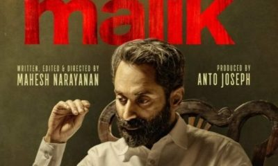 malik-cast-&-crew-|-box-office-collection-|-hit-or-flop