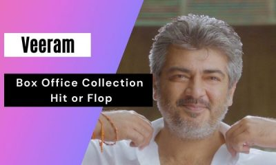 veeram-box-office-collection-|-hit-or-flop