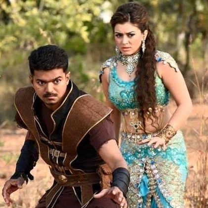 puli-box-office-collection-|-day-wise-|-hit-or-flop