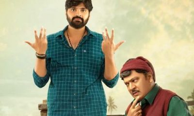 gaali-sampath-box-office-collection-|-day-wise-|-hit-or-flop