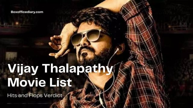 vijay-thalapathy-movie-list-|-hits-and-flops