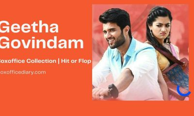 geetha-govindam-box-office-collection- -hit-or-flop