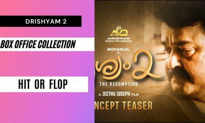 drishyam-2-box-office- -storyline- -hit-or-flop