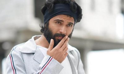 vijay-deverakonda-hit-and-flop-movies-list- -boxoffice-analysis