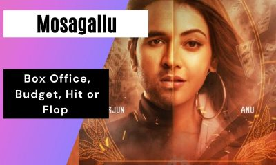 mosagallu-box-office-collection,-day-wise,-hit-or-flop