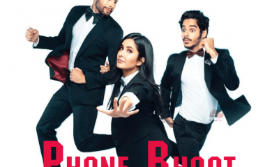 phone-bhoot-movie-(2021):-cast- -trailer- -songs- -release-date