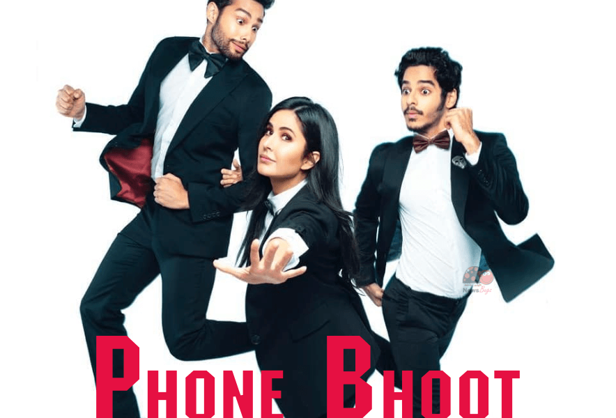 phone-bhoot-movie-(2021):-cast-|-trailer-|-songs-|-release-date