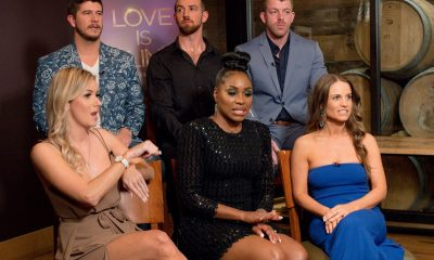 love-is-blind-season-2:-release-date,-cast-and-more-update