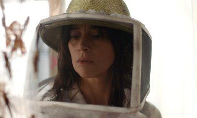 Netflix Original French Film Release Date, Plot & Cast – Entertainment News & Reality Shows & Netflix Latest Updates