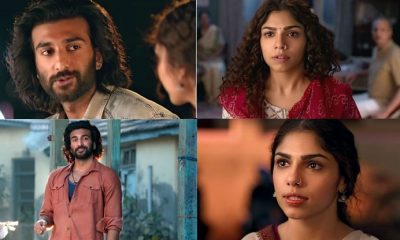 """""""Malaal"""": All The Details About The Love Drama Film – Entertainment News & Reality Shows & Netflix Latest Updates"""