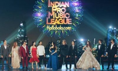Indian Pro Music League: Prize Money, Runner Up, (IPML) Grand Finale 18th July 2021 Updates!