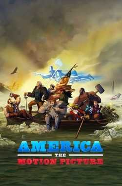America: The Motion Picture Full HD Movie Download, America: The Motion Picture Full HD Movie Download 300MB, America: The Motion Picture Full HD Movie Download 500MB, America: The Motion Picture Full HD Movie Download 700MB, America: The Motion Picture Full HD Movie Download Free, America: The Motion Picture Full Movie 300MB Download, America: The Motion Picture Full Movie Download 1080p, America: The Motion Picture Full Movie Download 480p, America: The Motion Picture Full Movie Download 720p, America: The Motion Picture Full Movie Download HD, America: The Motion Picture Full Movie Download in Downloadhub, America: The Motion Picture Full Movie Download Downloadhub, America: The Motion Picture Full Movie Download Online Downloadhub, America: The Motion Picture Full Movie Free Download, America: The Motion Picture Full Movie HD 1080p Download, America: The Motion Picture Full Movie HD 480p Download, America: The Motion Picture Full Movie HD 720p Download, America: The Motion Picture Full Movie HD Download Downloadhub, America: The Motion Picture Movie Download Downloadhub, America: The Motion Picture Movie Free Download Downloadhub, America: The Motion Picture Movie watch Online Downloadhub