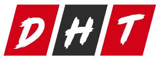 Downloadhub | Download hub – Downloadhub 2021