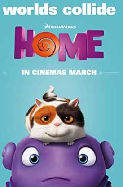 Home Full HD Movie Download, Home Full HD Movie Download 300MB, Home Full HD Movie Download 500MB, Home Full HD Movie Download 700MB, Home Full HD Movie Download Free, Home Full Movie 300MB Download, Home Full Movie Download 1080p, Home Full Movie Download 480p, Home Full Movie Download 720p, Home Full Movie Download HD, Home Full Movie Download in Downloadhub, Home Full Movie Download Downloadhub, Home Full Movie Download Online Downloadhub, Home Full Movie Free Download, Home Full Movie HD 1080p Download, Home Full Movie HD 480p Download, Home Full Movie HD 720p Download, Home Full Movie HD Download Downloadhub, Home Movie Download Downloadhub, Home Movie Free Download Downloadhub, Home Movie watch Online Downloadhub