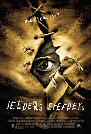 Jeepers Creepers Full HD Movie Download, Jeepers Creepers Full HD Movie Download 300MB, Jeepers Creepers Full HD Movie Download 500MB, Jeepers Creepers Full HD Movie Download 700MB, Jeepers Creepers Full HD Movie Download Free, Jeepers Creepers Full Movie 300MB Download, Jeepers Creepers Full Movie Download 1080p, Jeepers Creepers Full Movie Download 480p, Jeepers Creepers Full Movie Download 720p, Jeepers Creepers Full Movie Download HD, Jeepers Creepers Full Movie Download in Downloadhub, Jeepers Creepers Full Movie Download Downloadhub, Jeepers Creepers Full Movie Download Online Downloadhub, Jeepers Creepers Full Movie Free Download, Jeepers Creepers Full Movie HD 1080p Download, Jeepers Creepers Full Movie HD 480p Download, Jeepers Creepers Full Movie HD 720p Download, Jeepers Creepers Full Movie HD Download Downloadhub, Jeepers Creepers Movie Download Downloadhub, Jeepers Creepers Movie Free Download Downloadhub, Jeepers Creepers Movie watch Online Downloadhub