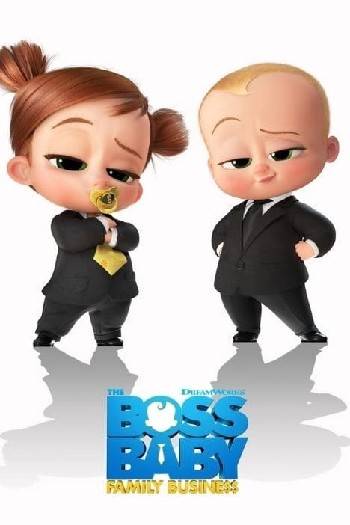 The Boss Baby: Family Business Full HD Movie Download, The Boss Baby: Family Business Full HD Movie Download 300MB, The Boss Baby: Family Business Full HD Movie Download 500MB, The Boss Baby: Family Business Full HD Movie Download 700MB, The Boss Baby: Family Business Full HD Movie Download Free, The Boss Baby: Family Business Full Movie 300MB Download, The Boss Baby: Family Business Full Movie Download 1080p, The Boss Baby: Family Business Full Movie Download 480p, The Boss Baby: Family Business Full Movie Download 720p, The Boss Baby: Family Business Full Movie Download HD, The Boss Baby: Family Business Full Movie Download in Downloadhub, The Boss Baby: Family Business Full Movie Download Downloadhub, The Boss Baby: Family Business Full Movie Download Online Downloadhub, The Boss Baby: Family Business Full Movie Free Download, The Boss Baby: Family Business Full Movie HD 1080p Download, The Boss Baby: Family Business Full Movie HD 480p Download, The Boss Baby: Family Business Full Movie HD 720p Download, The Boss Baby: Family Business Full Movie HD Download Downloadhub, The Boss Baby: Family Business Movie Download Downloadhub, The Boss Baby: Family Business Movie Free Download Downloadhub, The Boss Baby: Family Business Movie watch Online Downloadhub