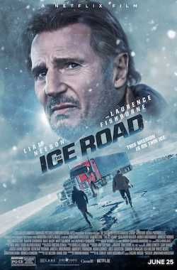 The Ice Road Full HD Movie Download, The Ice Road Full HD Movie Download 300MB, The Ice Road Full HD Movie Download 500MB, The Ice Road Full HD Movie Download 700MB, The Ice Road Full HD Movie Download Free, The Ice Road Full Movie 300MB Download, The Ice Road Full Movie Download 1080p, The Ice Road Full Movie Download 480p, The Ice Road Full Movie Download 720p, The Ice Road Full Movie Download HD, The Ice Road Full Movie Download in Downloadhub, The Ice Road Full Movie Download Downloadhub, The Ice Road Full Movie Download Online Downloadhub, The Ice Road Full Movie Free Download, The Ice Road Full Movie HD 1080p Download, The Ice Road Full Movie HD 480p Download, The Ice Road Full Movie HD 720p Download, The Ice Road Full Movie HD Download Downloadhub, The Ice Road Movie Download Downloadhub, The Ice Road Movie Free Download Downloadhub, The Ice Road Movie watch Online Downloadhub