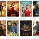 Upcoming & Best Telugu Movies On Hotstar 2021