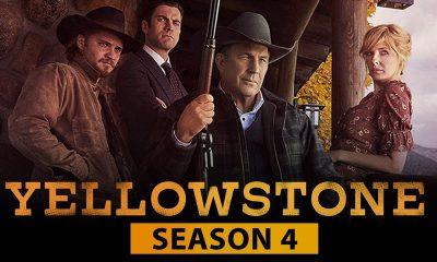 Yellowstone Season 4 Release Date: Has Season 4 Been Delayed?