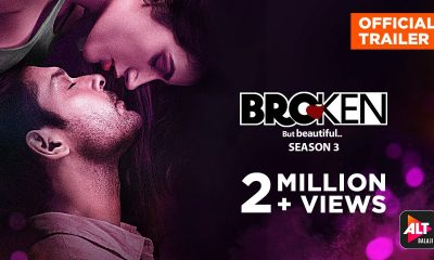 Broken But Beautiful Season 3 Release Date and How to Watch Online