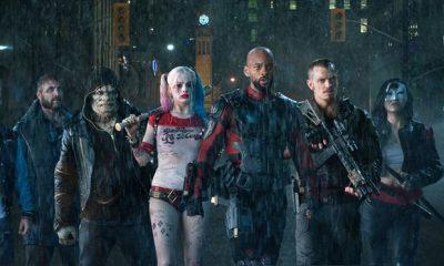 The Suicide Squad Movie Download Telegram Link Tamilrockers 720p, 480p Leaked Online