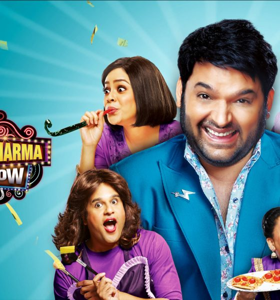 The Kapil Sharma Show 2021 Premiere Date: Where to Watch Online?