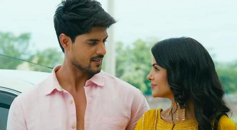 Udaariyaan 10th August 2021 Written Episode: Tejo Meets Simran – Entertainment News & Reality Shows & Netflix Latest Updates