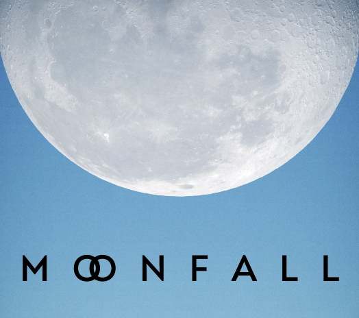 Moonfall Full Movie Download In Hindi Leaked By Filmyzilla In 1080p