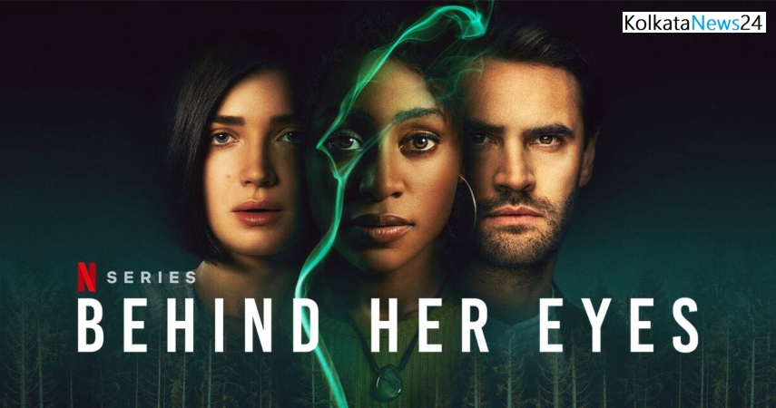Behind Her Eyes Web Series Download Leaked By Fimyzilla 720p 1080p