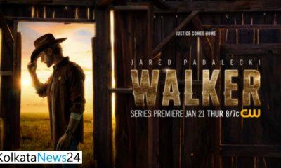 Walker Web Series Download In Hindi Leaked By Filmyzilla 720p
