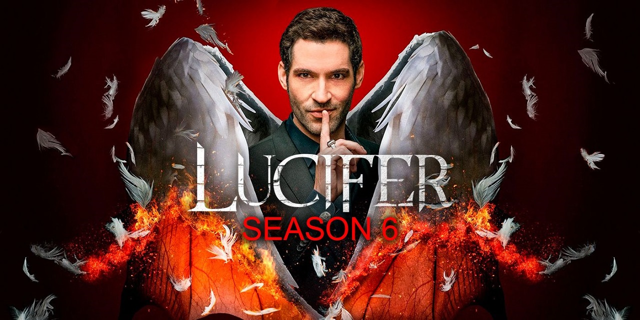 A New Trailer For Lucifer Season 6 Reveals The First Look At Adam – Phil Sports News