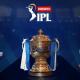 DREAM 11 Fantasy Cricket SRH Vs MI TEAM Suggestion – 3rd November 2020 Today Update – Phil Sports News