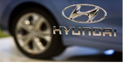 Hyundai Says Holding Talks With Apple, Then Rectifies – Phil Sports News