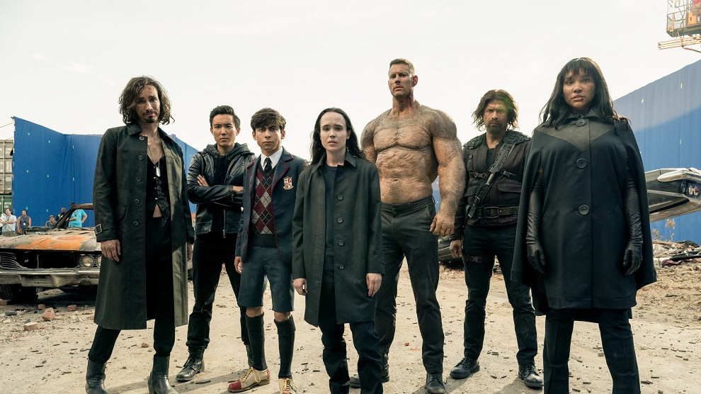 The Umbrella Academy Season 3: Release Date And Every Newest Detail – Phil Sports News