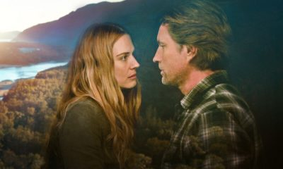 Virgin River Season 4 Release Date, Plot, Cast and much more – Phil Sports News