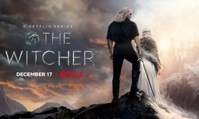 The Witcher Season 2 Release Date, Plot, Cast and much more – Phil Sports News